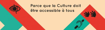 acces-culture-spectacles