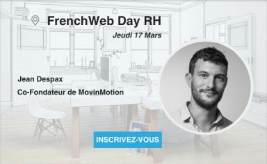 Jean-despax rh day