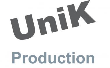 Logo UniK Production