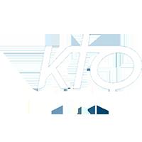 Logo KTO tv carre