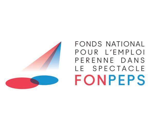 FONPEPS