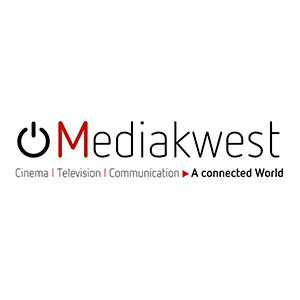 Mediakwest