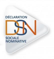 Declaration sociale nominative