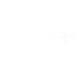 Dunesound logo