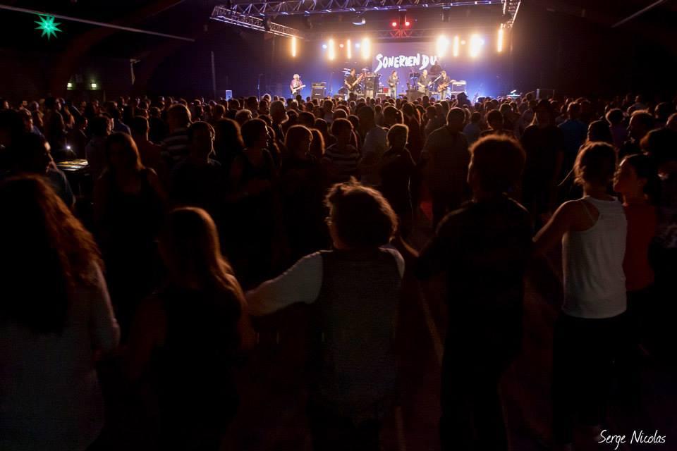 Stered-Festival-Sonerien-Du