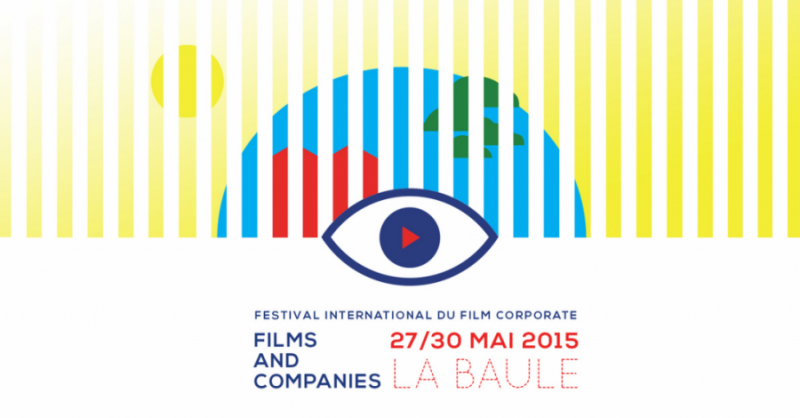 films and companies 2015