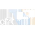 CFRT logo