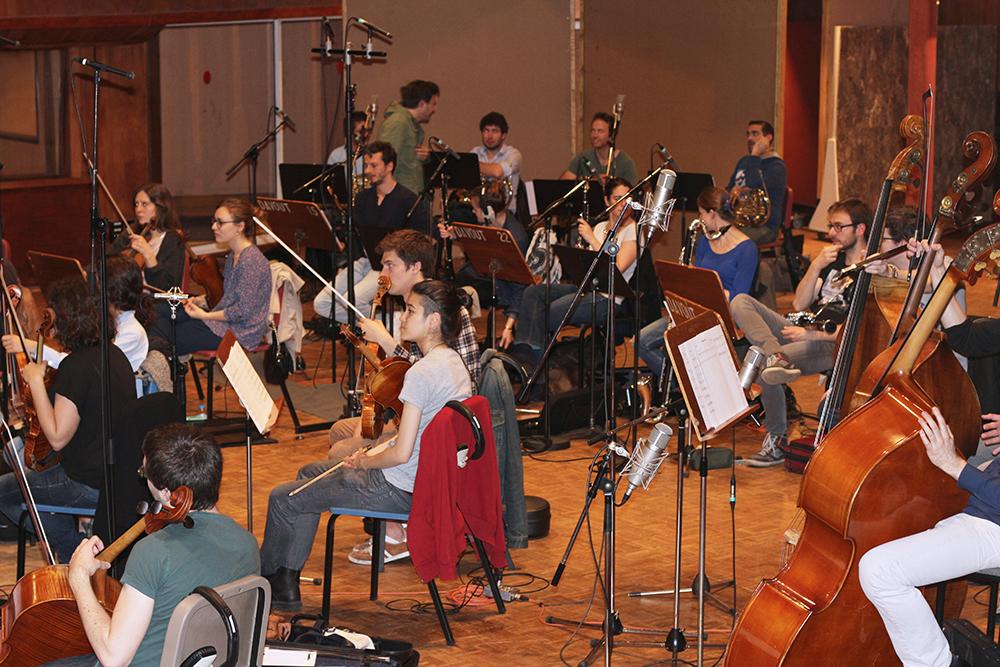 orchestre1