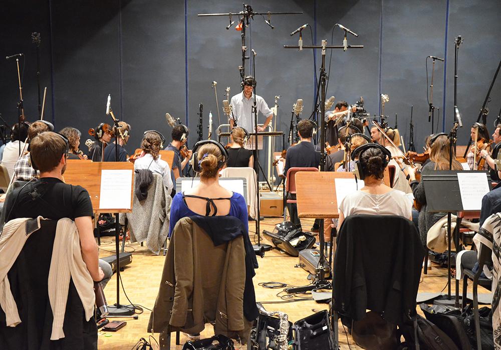 orchestre3