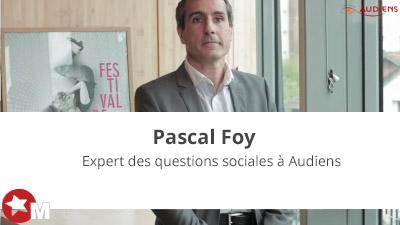 Pascal Foy