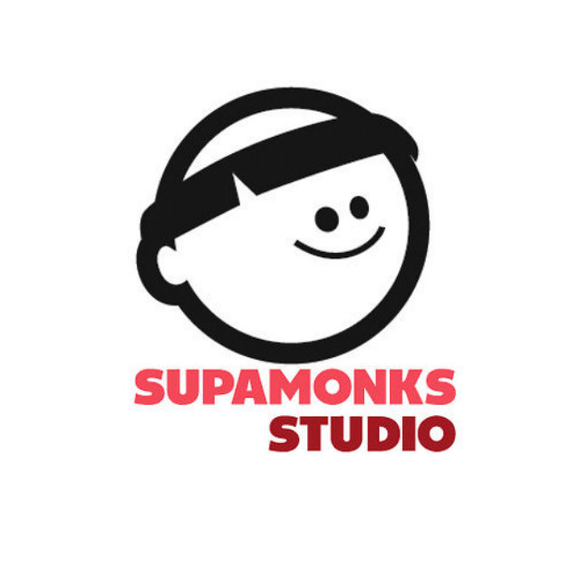 Supamonks studio client de Movinmotion témoignage