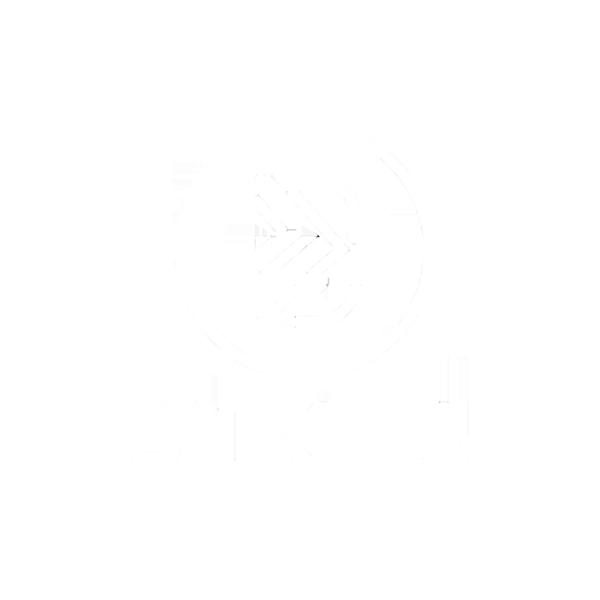 logo du bataclan en blanc sur fond transparent