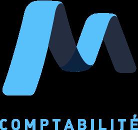 logo movinmotion comptabilité