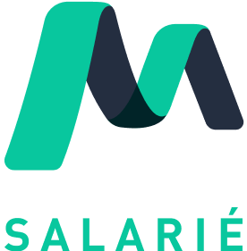 logo movinmotion salarié pour la paie des intermittents du spectacle