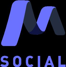 logo movinmotion social la paie pour les intermittents du spectacle