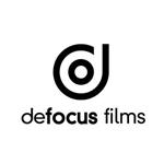 logo defocus film clients movinmotion pour sa paie des intermittents du spectacle