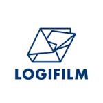logo logifilm clients movinmotion pour sa paie des intermittents du spectacle