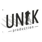 logo unik production clients movinmotion pour sa paie des intermittents du spectacle